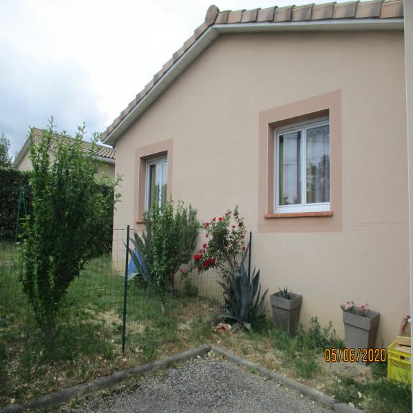 Offres de location Maison Gardouch 31290