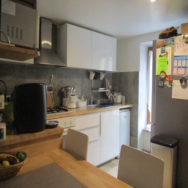 Offres de vente Maison de village Avignonet-Lauragais 31290