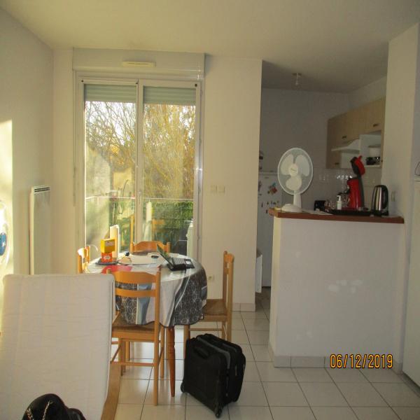 Offres de vente Appartement Gardouch 31290