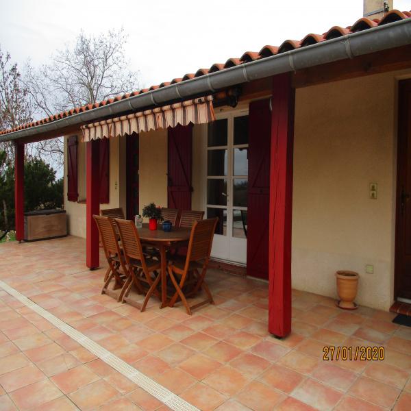 Offres de vente Villa Baziège 31450