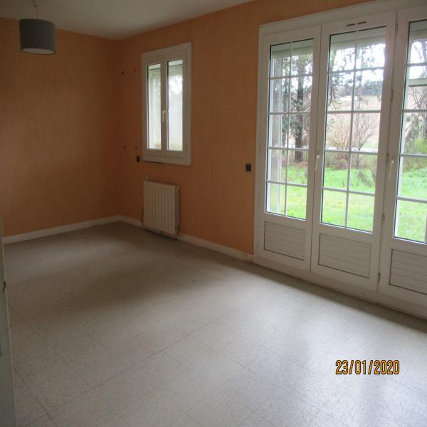 Offres de vente Villa Montclar-Lauragais 31290