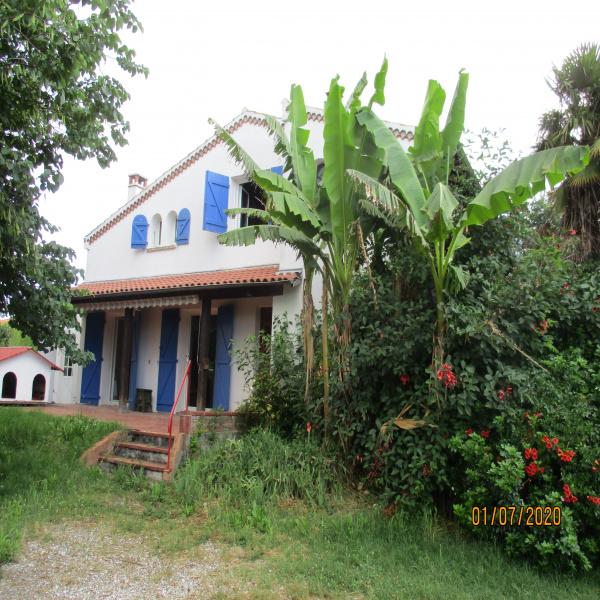 Offres de vente Villa Labège 31670